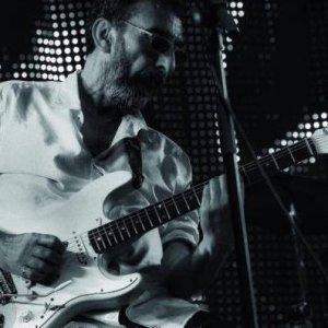 Lito Fernández Lito Blues Band