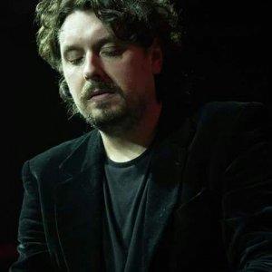Manuel Moles teclados