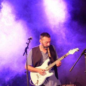 Lito guitarra Lito Blues Band
