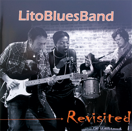 revisited_lito