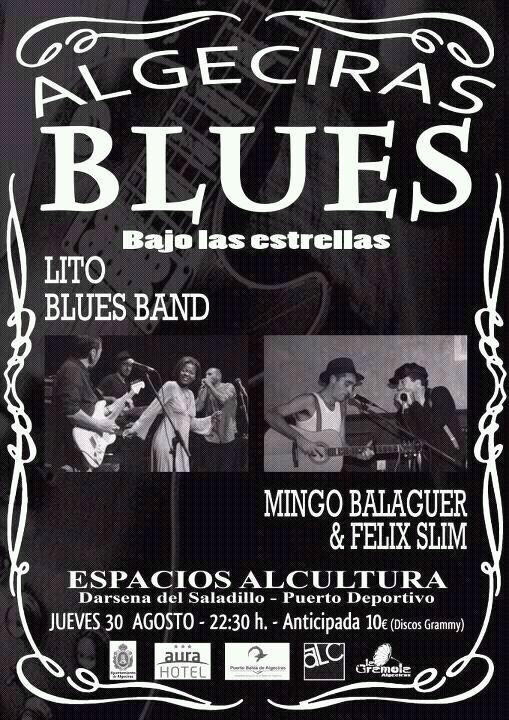 cartel-antequera-blues-bajo-las-estrellas-20120830