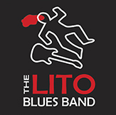 LITO BLUES BAND