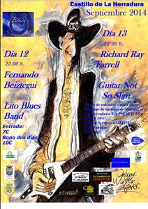 lhr-blues-festival-onl