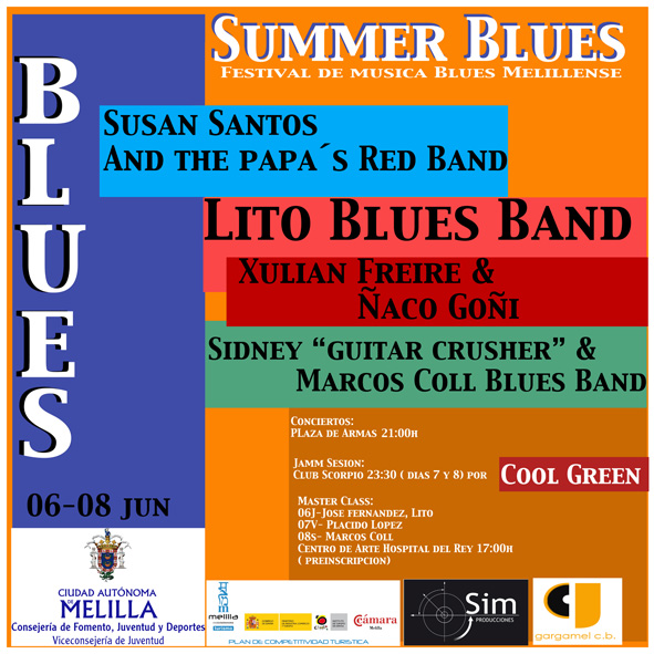 cartel-blues-prensa