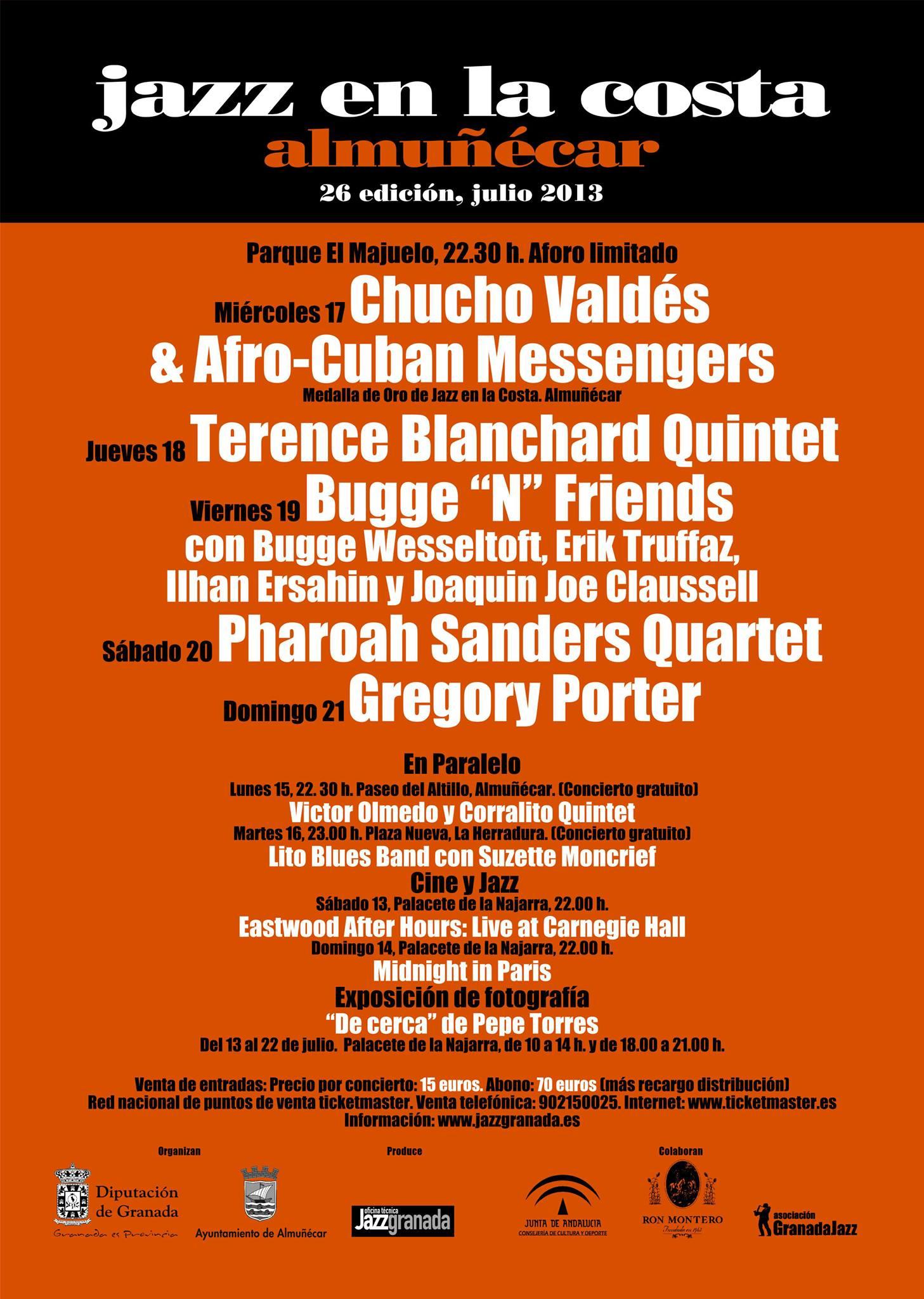 programa-festival-jazz-en-la-costa-2013